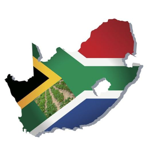 South Africa: Lower crop yield and quality outcome  bullish